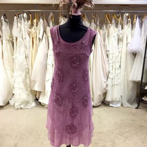 mother of the bride dresses at butterflies northampton